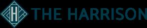 harrison-logo-horiz
